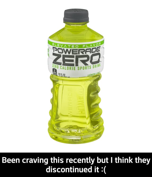 Been craving this recently but think they discontinued it Been craving this recently but I think they discontinued it meme