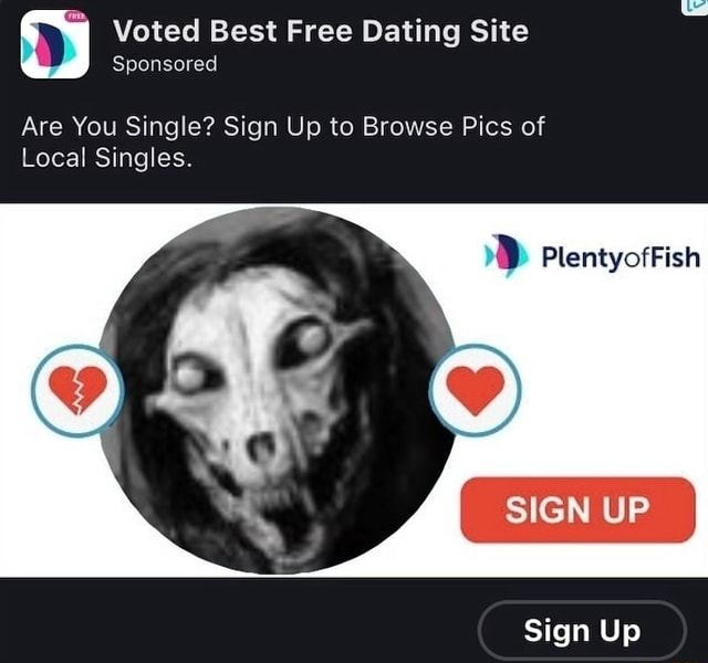 Text local singles free