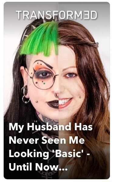 Looking for a husband meme
