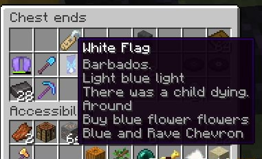 Ends White Barbados. Light blue light There was 4 child dying Buy blue flower flowers Blue and Rave Chevron memes
