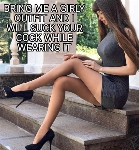 BRINGME A GIRLY AND I WILLfsicx YOUR WEARING IT memes