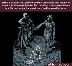 Here Bruce Ware ded of ie parents. Cangas abe Thomas Vine tac Baan memes