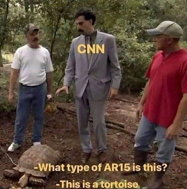 What type of ARTS thi This is memes