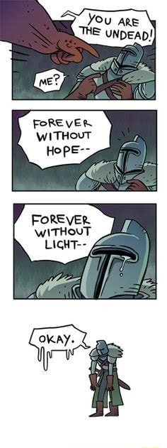 YOu ARe FoREVER WITHOUT HoPes FoREvER WITHOUT, LICHT memes