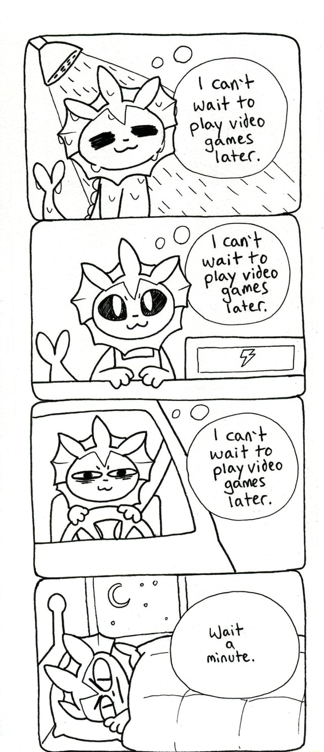Picture memes tQbzja5J8 by WholesomeEeveelutions 0.6K comments