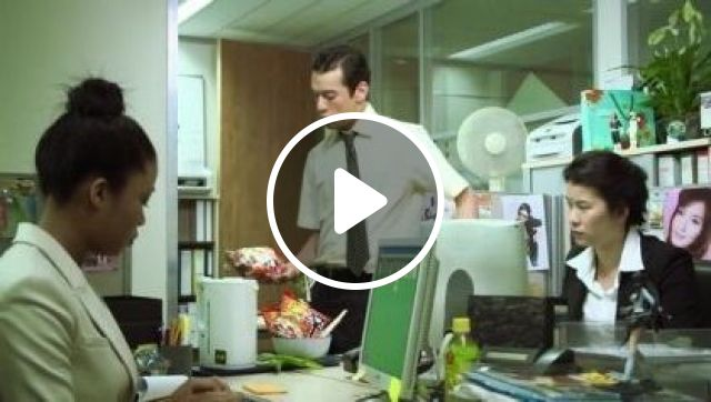 How To Eat Noodles Like A Boss - Video & GIFs | Science & Technology, funny, food, eat