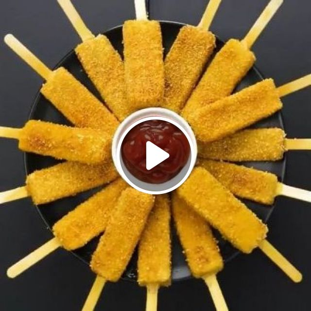 Cheese Life Hack - Video & GIFs | art & design, decorate food, cooking utensils