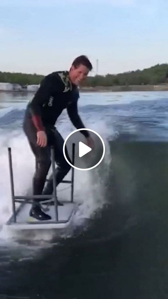 Lake Travel And Surfing - Video & GIFs   nature & travel, lake tourism, surfing, boat tour