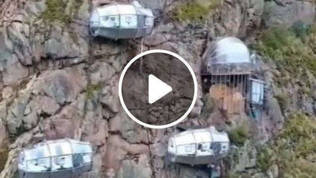 I Can't Believe This - Video & GIFs   nature & travel, mountain travel