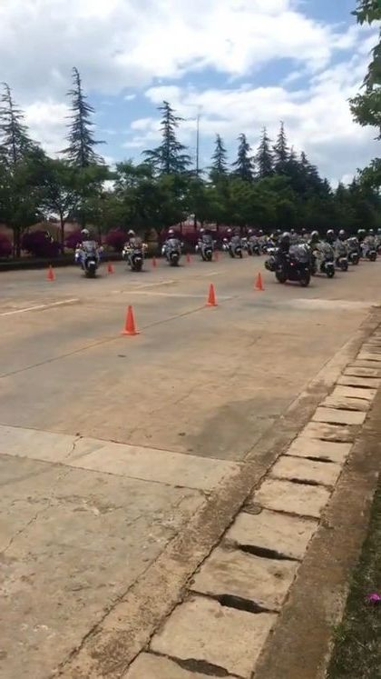 And this is called... Perfection - Video & GIFs   auto & technique,sport motorcycles,sport clothes