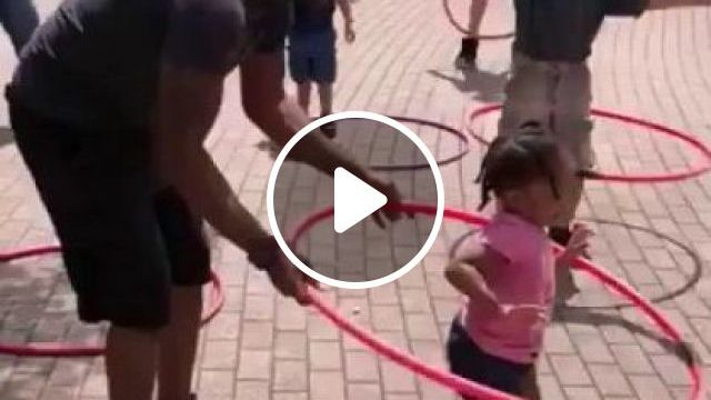 Sweet Dad - Video & GIFs | sports, sports clothes, cute baby