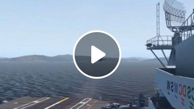 Brother This Is Not Disney World - Video & GIFs | science & technology, aircraft carrier, radar technology
