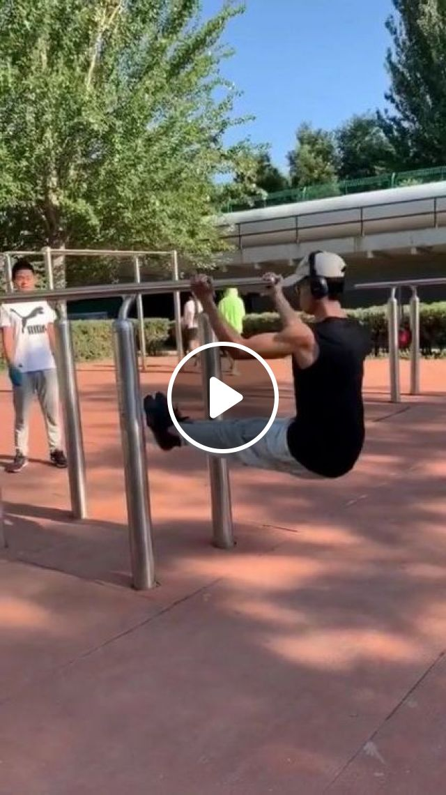 Guys His Foot On Slings - Video & GIFs | sports, sports equipment, sports clothing