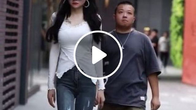 Today We Go For A Walk - Video & GIFs | fashion & beauty, fashion clothes, fashion shoes, fashion bags