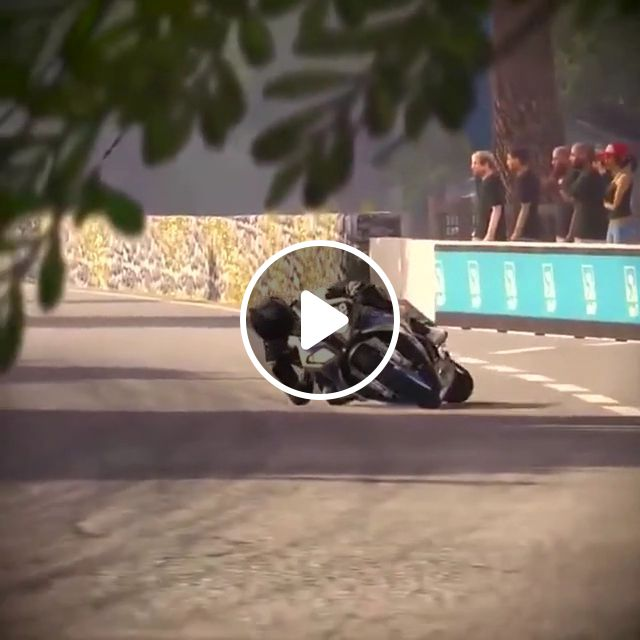 Sports Motorcycles - Video & GIFs   auto & technique, sports motorcycles, sportswear, sports shoes