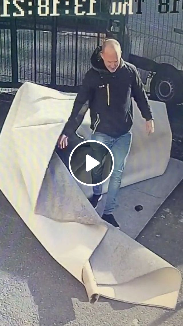 Getting Too Wrapped Up In Your Work - Video & GIFs | fashion & beauty, fashion clothes, fashion shoes