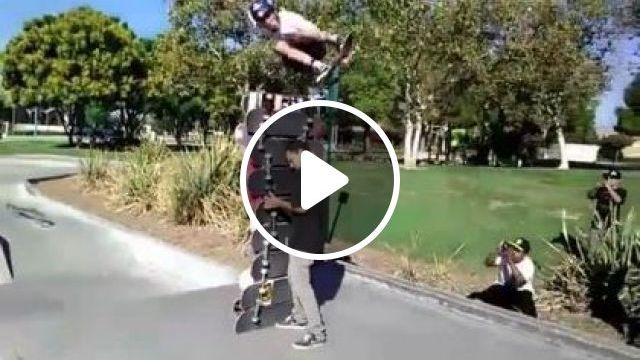 Men's Skateboarding And Defeat VS. Win - Video & GIFs | sports, skateboarding, men's, men's fashion, sports shoes