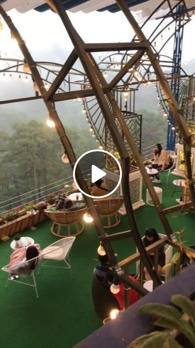 Travel Mountain And Drink Coffee - Video & GIFs | nature & travel, vietnam tourism, nature, mountain peaks, beautiful scenery