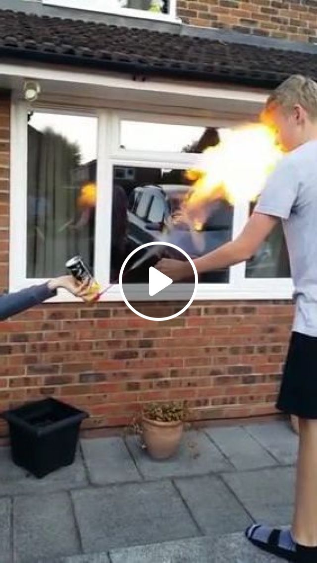 Don't Play With Fire, Kids - Video & GIFs   fashion & beauty, sports shoes, flats, luxury cars, men's fashion