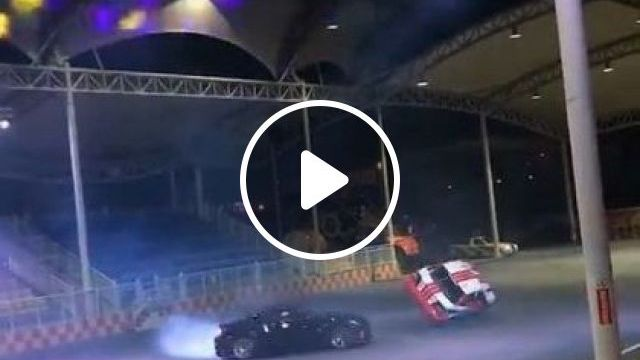 Racing Track Of Sports Cars - Video & GIFs | auto & technique, sports cars, wheel technology