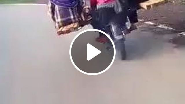 We Are Traveling India - Video & GIFs   nature & travel, indian travel, transportation
