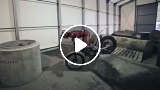 I Believe - Video & GIFs   auto & technique, sport motorcycles, sports shoes