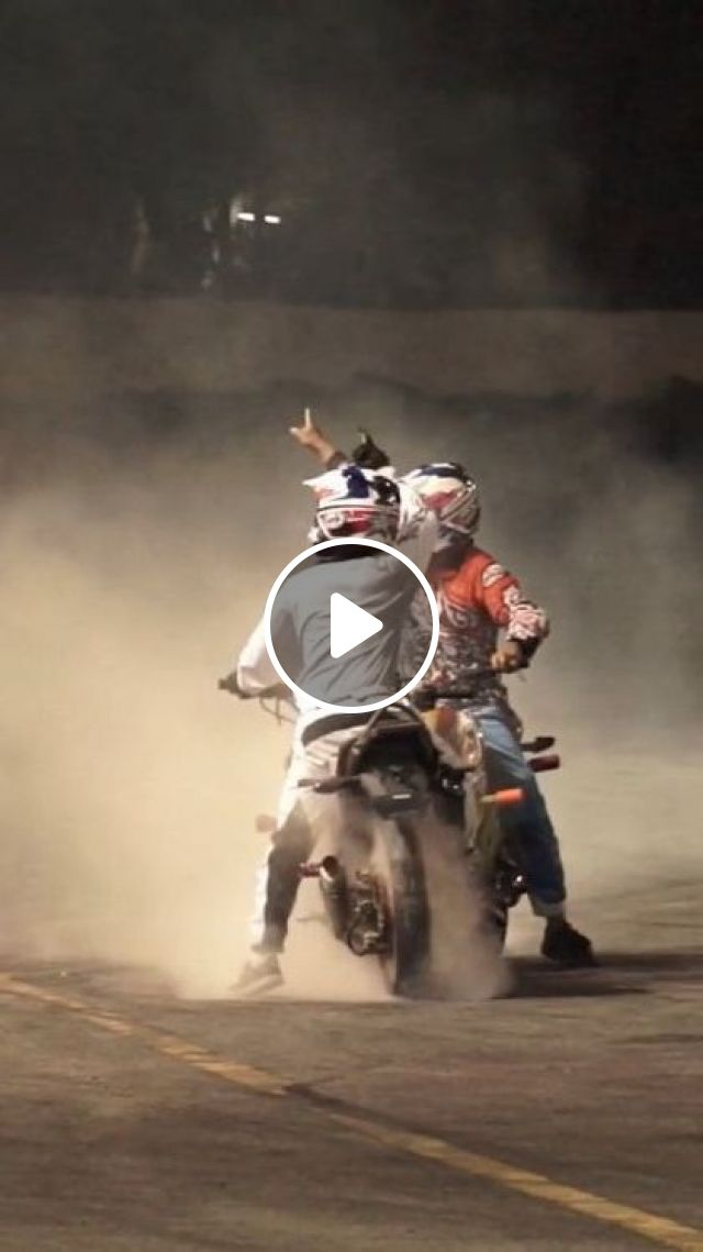 Winter Will Be Warmer With Motor Sports - Video & GIFs   auto & technique, sport motorcycles, sport clothes