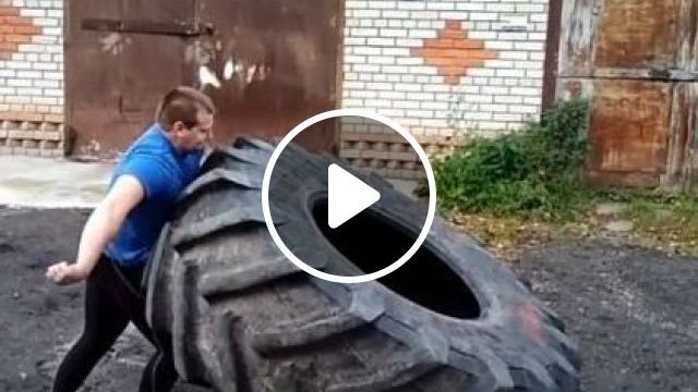 Exercise With Wheels - Video & GIFs | Sports, man, sports fashion, sports shoes, gym, sports equipment