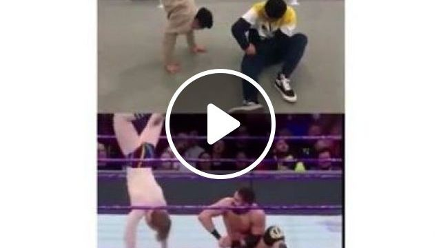 Men Are Performing Martial Arts - Video & GIFs | sports, men, sports fashion, martial arts performances