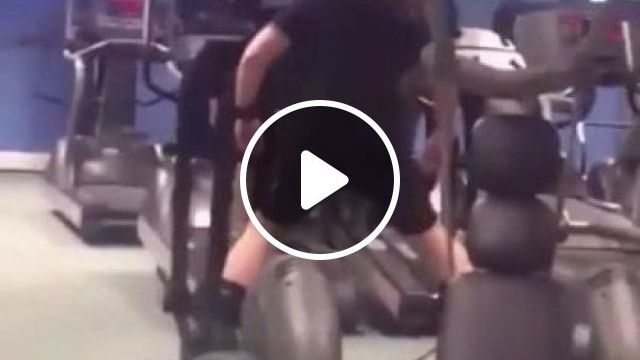 Man Practicing With Sports Equipment - Video & GIFs   sports, men, practice, sports equipment
