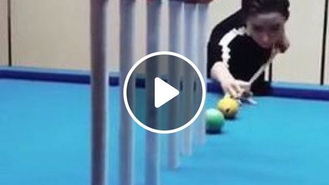 Way She Celebrated - Video & GIFs   fashion & beauty, clothes fashion, snooker, sports