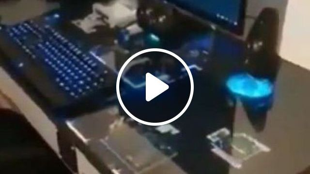 Nice Server And High Speed - Video & GIFs | science & technology, server, business computer