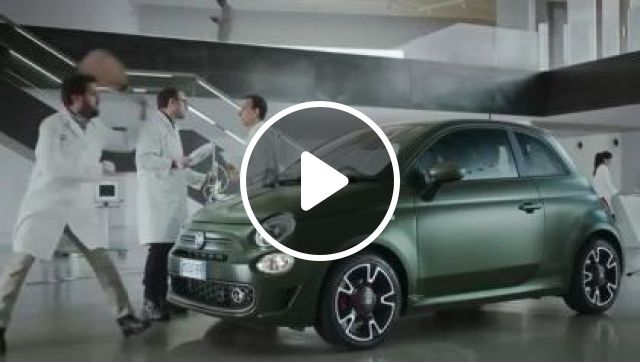 Car Has Been Tested By Durability Experts - Video & GIFs   auto & technique, car commercials, audi advertisements, superbowl car commerials