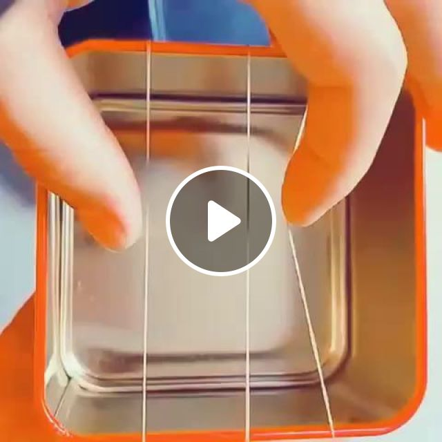 What Is The Song Called - Video & GIFs | art & design, music equipment, audio